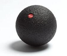 TOGU Blackroll Ball Ø 12 cm | Muskel Massage Verspannung Faszien NEU+OVP