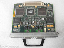 Refurbished Cisco PA-2CT1/PRI 2+-Port Channelized T1/PRI Port Adapter