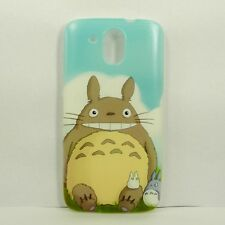 For HTC Desire 526 Totoro Mobile Phone Case Cover Free Screen Protector