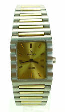 Vintage Concord Collection Ladies Watch