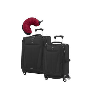 """Travelpro Maxlite 5 