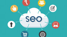 50 of the BEST QUALITY BACKLINKS FOR YOUR WEBSITE. SEO / SERP / PROMOTION