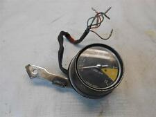 71 HONDA CB350 CB 350 TACHOMETER - GOOD WORKING CONDITION