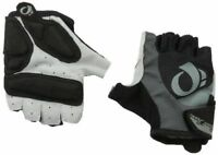 Pearl Izumi Women's W Select Glove, Black, Large