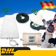 900 / 1800MHz Handy Signal Booster Dual Band Mobilverstärker