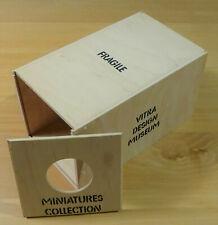 VITRA Design Miniatur, schöne BOX