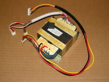 TRASFORMATORE CORRENTE AH26-00301A TRANSFORMATOR POWER PER SAMSUNG