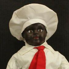 "Ella Smith ""Alabama Baby Boy"" Usps American Stamp Repro Doll 199822"""