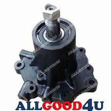 Water Pump 16100-3264 for Hino RR72 Rainbow Bus H07C H07CT Engine