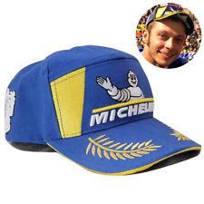 NEW 2019 MICHELIN MAN CHAMPION BASEBALL CAP MOTOGP PODIUM WRC FORMULA 1 RACE HAT
