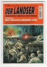 Der Landser - Nr. 2483 - W. SANDNER - DER KESSEL SCHLIESST SICH