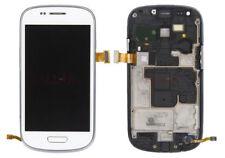 Pièces écrans LCD Samsung pour téléphone mobile Samsung