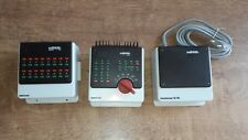 MÄRKLIN DIGITAL Control Unit 6021, 6040 Keyboard, Trafo 6002