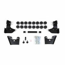"Zone Offroad ZONC9151 1.5"" Body Lift Kit, For 2014-2015 Silverado/Sierra 1500"