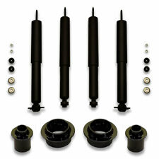 Ford Crown Vic Lift Kit Cups + Shocks Combo Deal 79-02 Marquis Town Car LTD