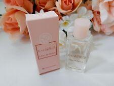 COMME UNE EVIDENCE Eau de Parfum Mini 0.25 oz Yves Rocher France Miniature