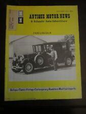 Motor Magazine 1930 for sale | eBay