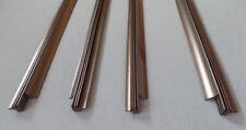 4x Wischergummis für Scheibenwischer Valeo SWF Visioflex 70 cm