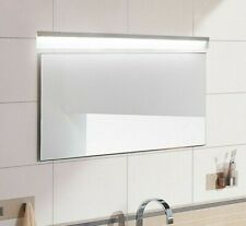 Mirror Wall Lamp Light Modern Interior Decoration Waterproof Acrylic Led Fixture