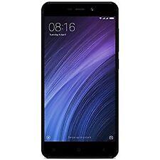 Teléfonos móviles libres Xiaomi barra de cuatro núcleos