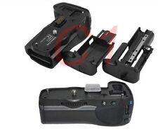Hand Battery Grip Pack for Pentax K7 K-7 as D-BG4 DBG4 DSLR Camera D-LI90