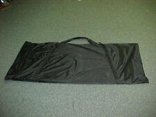 Drum Shield Bag for Drum Screens/Shields XL