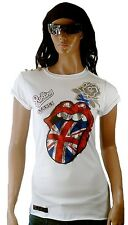 2. Wahl Elegantly Waisted by Amplified Rolling Stones Uk LINGUACCIA