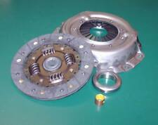 Heavy Duty Clutch fits  Satoh S370 and Mitsubishi MT372, and D1300