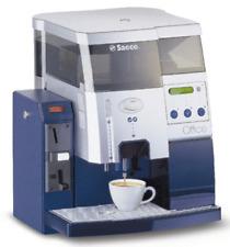 SAECO Royal Office serbatoio acqua serbatoio sup015 V 6 LITRI-Merce Nuova