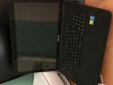 Ordinateur portable PC gaming asus i7
