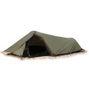 SnugPak 92850 Tent Ionosphere Od