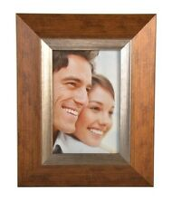ANTIQUE TIMBER LOOK FRAME