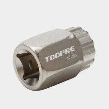Dropout adjuster set screws springs short 20mm NOS pair vintage bicycle frame