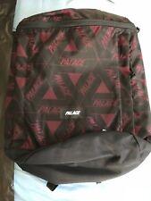 Palace Tube Pack Backpack
