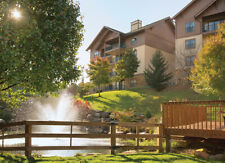 Wyndham Smoky Mountains SEVIERVILLE,TN, NOV 16th (3 nights) 2 BR Deluxe