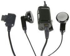ORIGINAL Headset Kopfhörer LG Handy KP500 KP 500 Remote