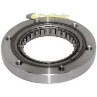 STARTER CLUTCH ONE WAY BEARING Fits ARCTIC CAT 500 4X4 1998 1999 2000 2001 2002