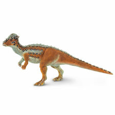 PACHYCEPHALOSAURUS Dinosaur 100350 ~ New/2020! ~  Free Ship/USA w/$25+ SAFARI