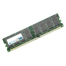 Mémoires RAM DDR SDRAM Dell avec 1 modules
