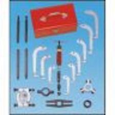 Bearing & Gear Puller Kit (Hydraulic) PART NO = BPKIT