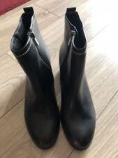 NEXT Wedge Standard Width (B) Boots for Women