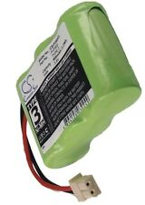 Battery 600mAh TYPE 3 P-P302 For Sanyo 23616