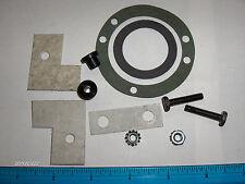 Harley Knucklehead,Panhead,Flathead 32E Generator Gasket Kit..  P/N 30352-32