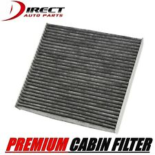 Carbonized Cabin Air Filter For Buick Regal 2011-2017 2.0L 2.4L Engine