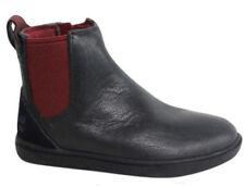 Chaussures Timberland à enfiler en cuir pour garçon de 2 à 16 ans