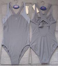 Speedo One Piece Sport Swimwear for Women