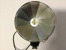 TOSHIBA BC P-3 III Vintage Blitz Ejector Shutter Flash