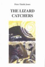 The Lizard Catchers