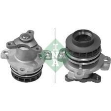 INA Wasserpumpe Nissan, Opel, Renault 538 0397 10