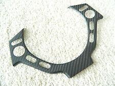 Nissan GTR R35 Carbon Matt Cover Lenkrad Lenkradblende Nismo Steering Whell Trim